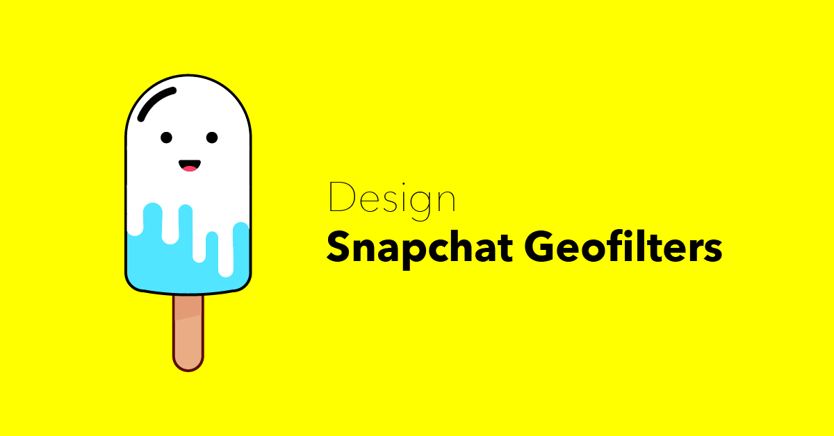 snapchat geofilters make your snapchat filter on filterpop - Snapchat Geofilter Template Free