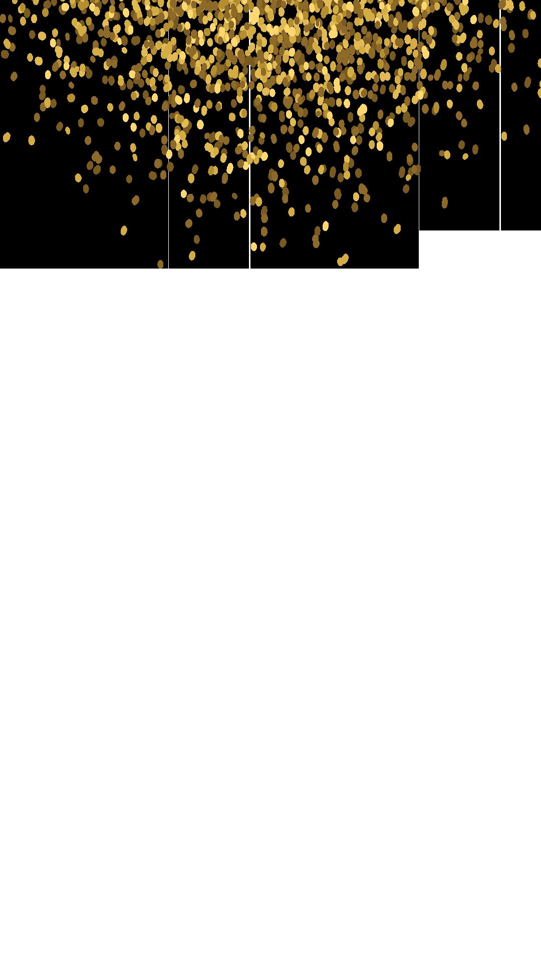 glitter gold sorority snapchat filter geofilter maker on Stars Clip Art Tea Party Sparkle Clip Art
