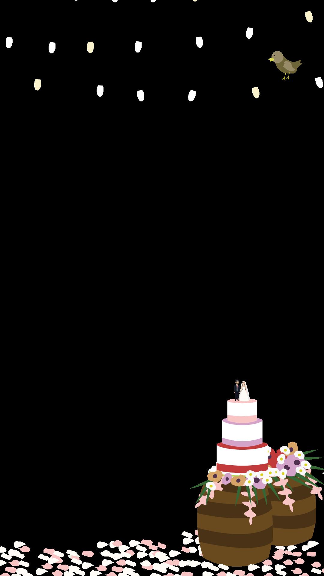 Rustic wedding snapchat filter geofilter maker on filterpop for Snapchat filters maker