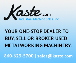 Call 860-623-5700 for all of your machinery needs