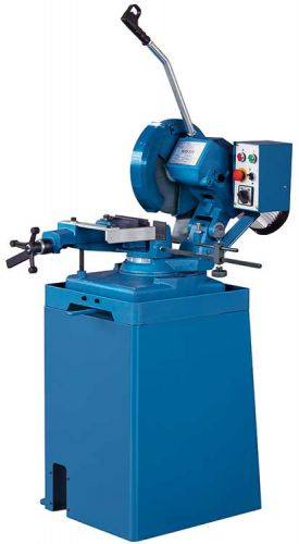 KNUTH MODEL KKS CIRCULAR SAW