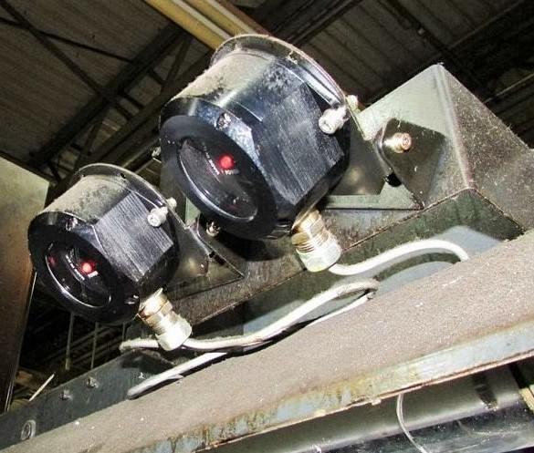 """Leblond Makino, X-22"""", Y-22"""", Z-22"""", 14k RPM, 2-15.75"""" x 15.75"""" Pallets, Makino Pro 3 CNC, #30406"""