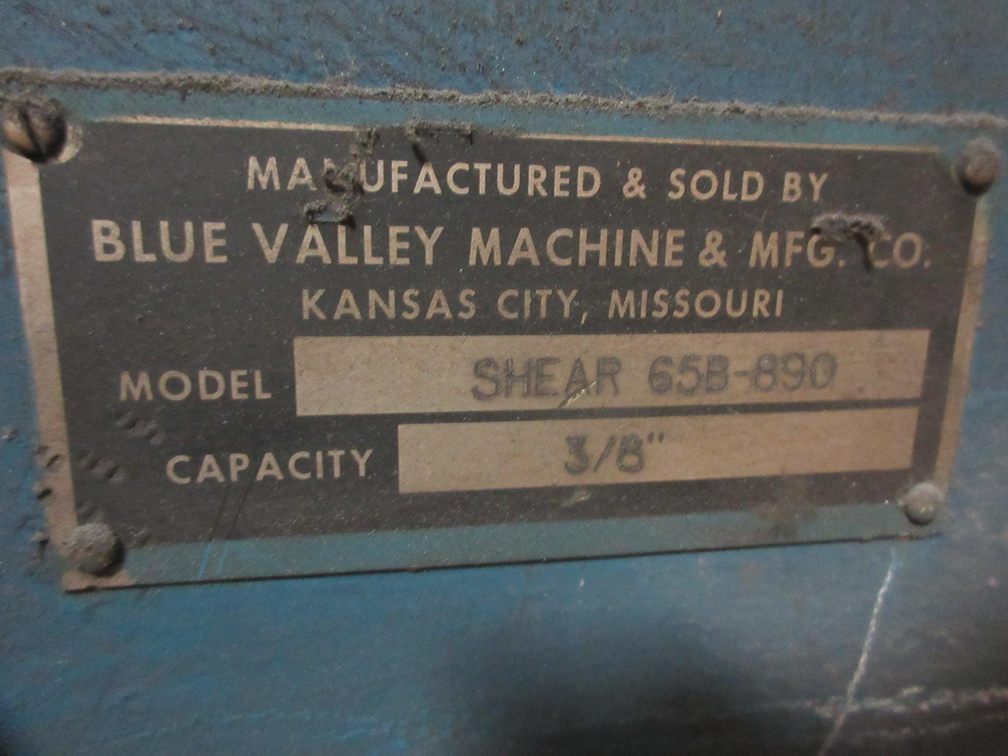 "LARGE CAPACITY CIRCLE SHEAR, 12' DIAMETER, 3/8"" MAX THICKNESS, HARD TO FIND MACHINE"