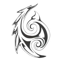 Topic icon2