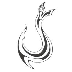 Topic icon4