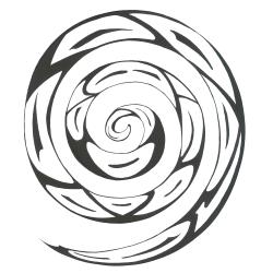 Topic icon3