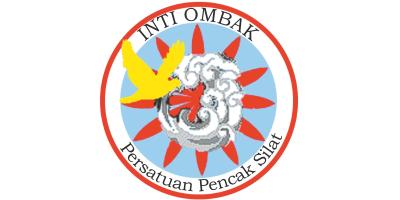 Inti ombak logo