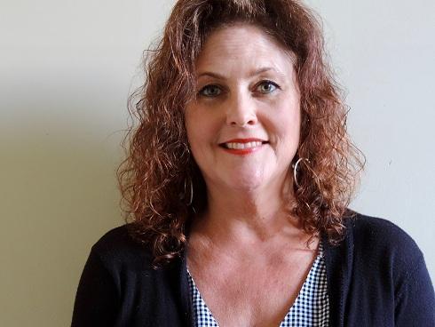 Profile Photo of Dianne Hewitt - Hearing Instrument Specialist