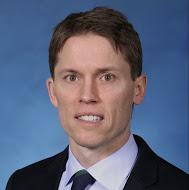 Profile Photo of Anthony J. Van Norman, MD
