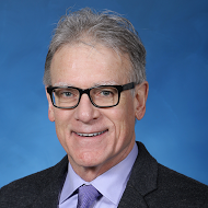 Profile Photo of Regis W. McHugh, MD