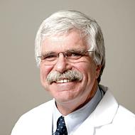 Profile Photo of Jeffrey M. Wolff, MD