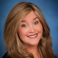 Profile Photo of Fran Rotter, MD  Board-Certified Dermatologist