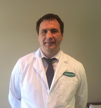 Profile Photo of Nathan - Hearing Instrument Specialist