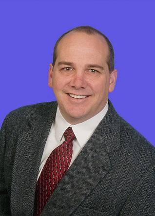 Profile Photo of Tim Morehouse - Franchise Owner and Consultant