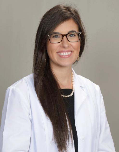 Profile Photo of Elizabeth  - Miracle-Ear Hearing Representative