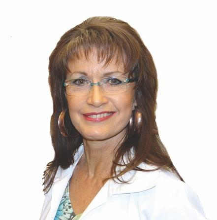 Profile Photo of Gaydawn - Hearing Instrument Specialist
