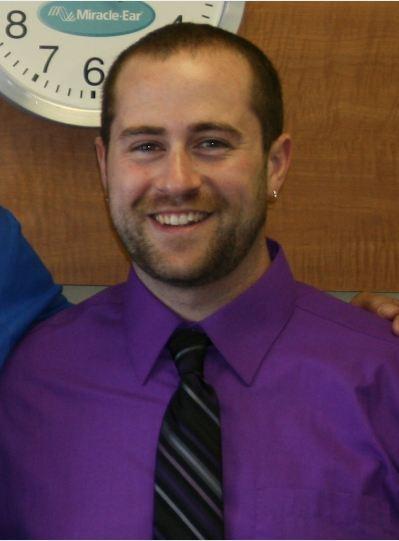 Profile Photo of Kyle - Franchise Co-Owner