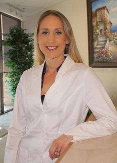 Profile Photo of Heather - Hearing Instrument Specialist and Administrator