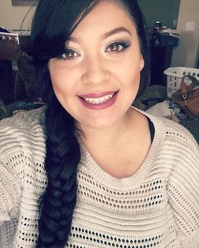 Profile Photo of Natalie - Patient Care Coordinator
