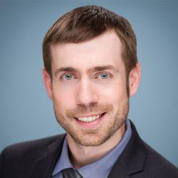 Profile Photo of Christian  Millett, MD  Board-Certified Dermatologist