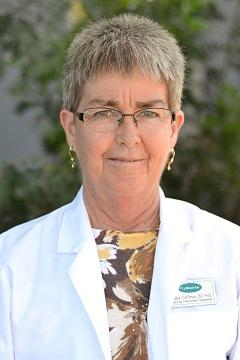 Profile Photo of Debbie  - Board Certified Hearing Instrument Specialist