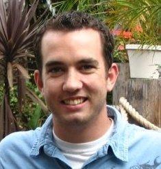 Chris  Kiser  - Production Manager