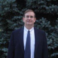 Rick  Robey  - Owner