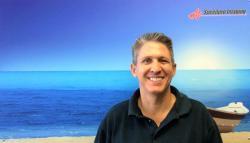 Todd  Maggio  - Owner