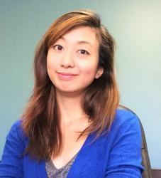 Mo  LC  - Marketing & Social Media Manager
