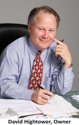 David  Hightower  - Owner