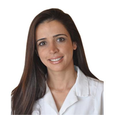 Profile Photo of Bahareh Fathi  Endodontist