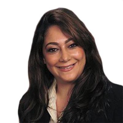 Profile Photo of Sahar Verdi  Periodontist