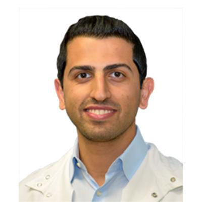 Profile Photo of Matthew Moadel  Orthodontist