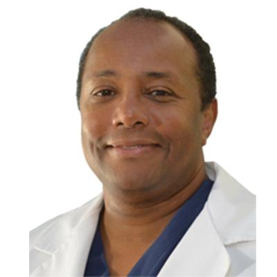 Profile Photo of Kevin Dorsey  Oral Surgeon