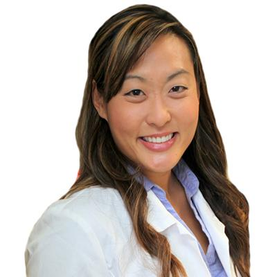 Profile Photo of Shanna Koh  Associate Dentist