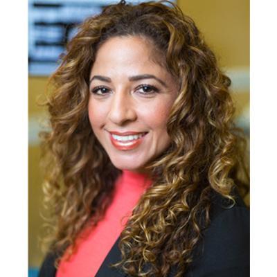 Profile Photo of Karen Martinez  Managing Dentist