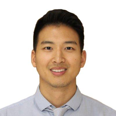 Profile Photo of Peter Lee  Orthodontist