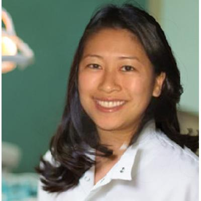 Profile Photo of Rita Lui  Managing Dentist