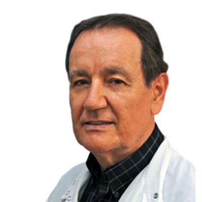 Profile Photo of Julio Iniguez  Managing Dentist