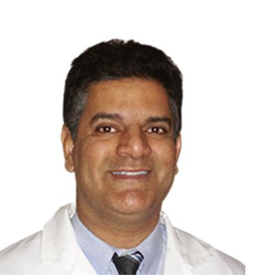 Profile Photo of Tejpaul Johl  Endodontist