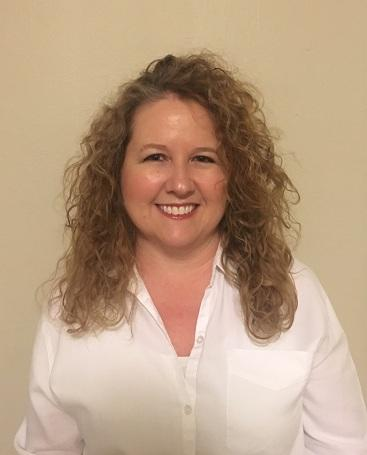 Profile Photo of Linda - FOA / Hearing Instrument Specialist Trainee