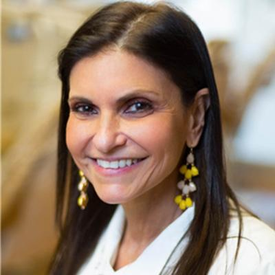 Profile Photo of Martha Berman  Managing Dentist