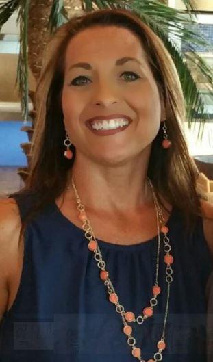 Profile Photo of Danette Henderson - FOA/Hearing Instrument Specialist