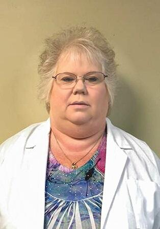 Profile Photo of Sheri - Consultant & Hearing Instrument Specialist
