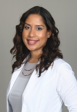 Profile Photo of Alexis - Hearing Aid Specialist