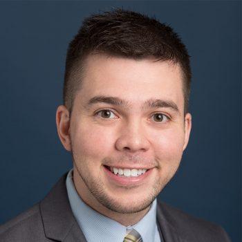 Profile Photo of Steven Meeks, PA-C