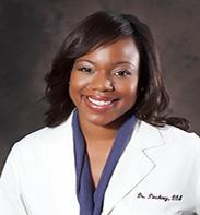 Profile Photo of Dr. Ashley  Pinckney - None