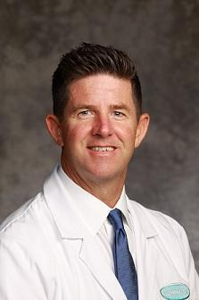 Profile Photo of Todd - Board Certified Hearing Instrument Specialist