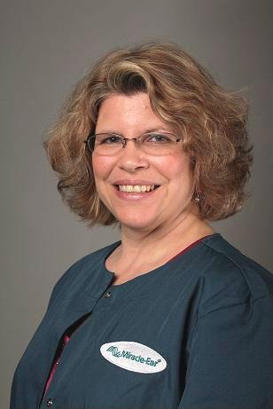 Profile Photo of Jennifer - Patient Care Coordinator