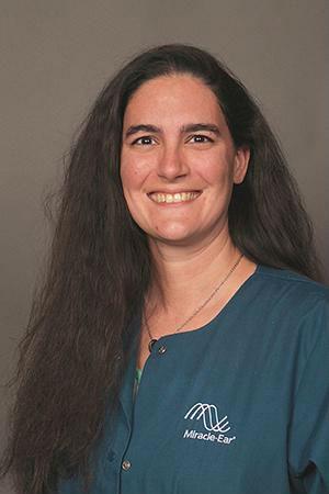 Profile Photo of Jeanine - Patient Care Coordinator